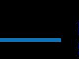 Kj star logo