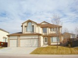 9987 silver maple rd