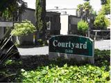 Courtyardapts