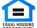 Equalhousinglogoblue250