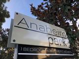 Anaheim park 1