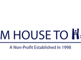 House to home logo