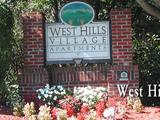 West hills village