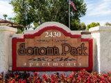 Sonoma_park