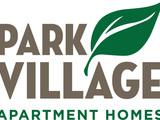 Parkvillage final