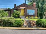 4336 11th ave. s