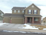 4176 county view way