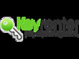 100x100 logo