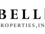 Bellproperties %287%29