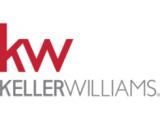 Kw logo2