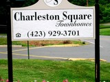 Charleston square townhomes johnson city tn welcome home