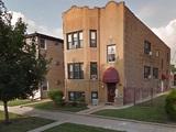 Elmwood park apartment copy