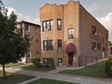 Elmwood park apartment copy