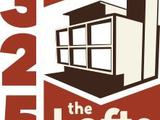 325 the lofts logo redjpg page1