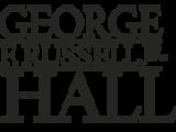 Logoblacksmall