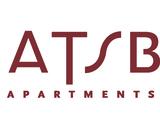 Gatsby logo color 01