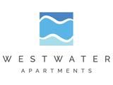 Westwaterlogo color square
