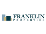 Franklin properties