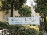 Marconi_village