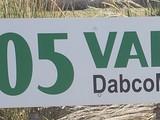 Valleyford2
