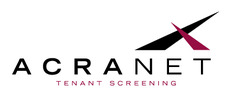 Acranet tenant
