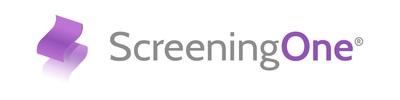 Screeningone logo 2016%281%29 %282%29
