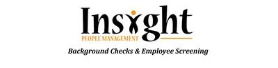 Insight logo   jpeg 2017