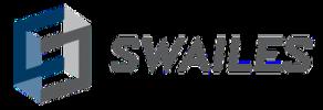Swailes