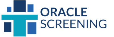 Oracle screening trans on top