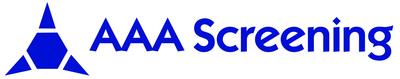 Aaa screening logo 1b2 %283%29