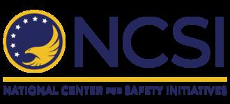Ncsi logo