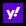 Yahoo Tracker