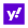 Yahoo Tag Manager