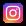 Instagram SDK