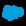 Salesforce Chat