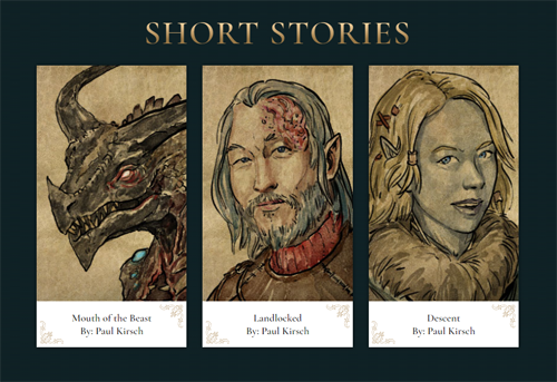 deadfire-bow-shortstories--thumb.png