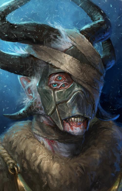 update-52-vatnir-portrait-thumb.png