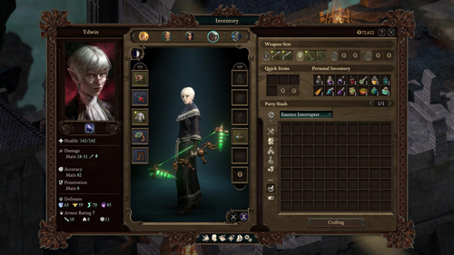 deadfire-update-53-community-bow--thumb.