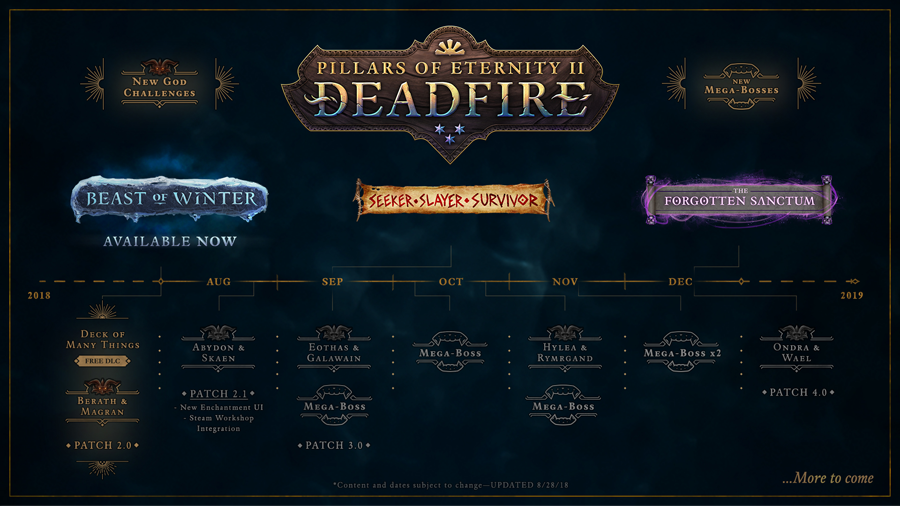 deadfire-update-53-content-timeline--thu