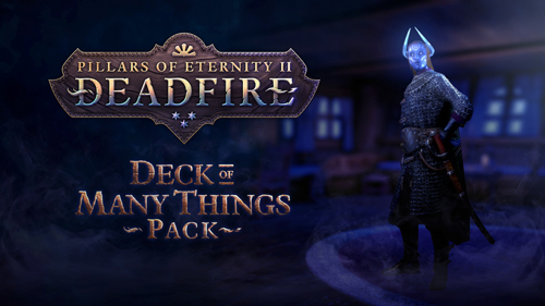 deadfire-update-53-domt-500--thumb.jpg