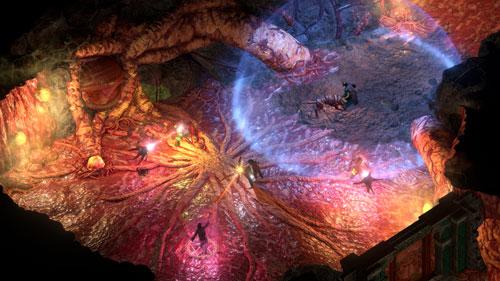 deadfire-tfs-screenshot-10--500pthumb.jp