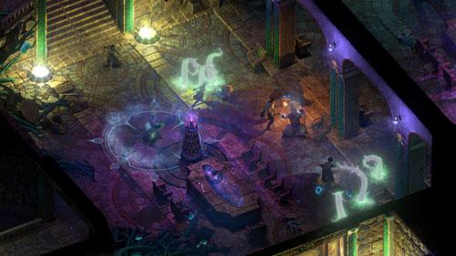 deadfire-tfs-screenshot-9--500p--thumb.j