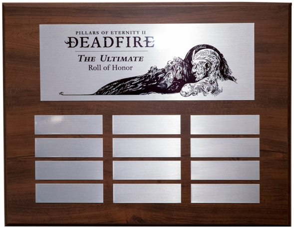 deadfire-ultimate-plaque.jpg