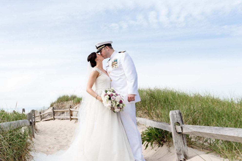Cape Cod Wedding Photography: Ocean Edge Resort On Cape Cod
