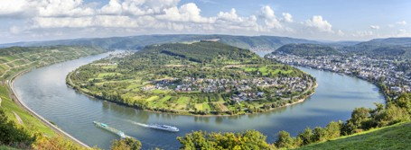river cruises for corporate groups