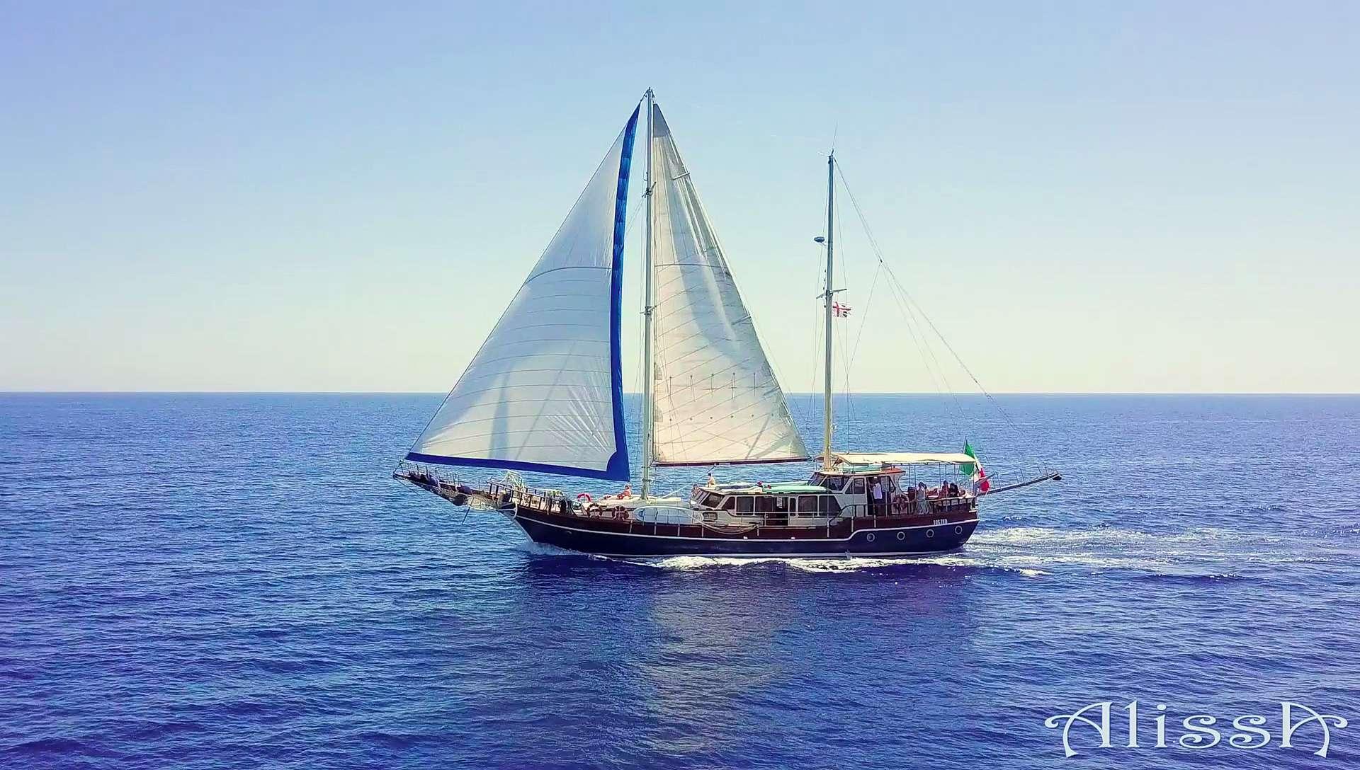 Motors Yacht 'Motors', 11 PAX, 3 Crew, 75.00 Ft, 23.00 Meters, Built 1999, Bodrum Shipyard, Refit Year 2017