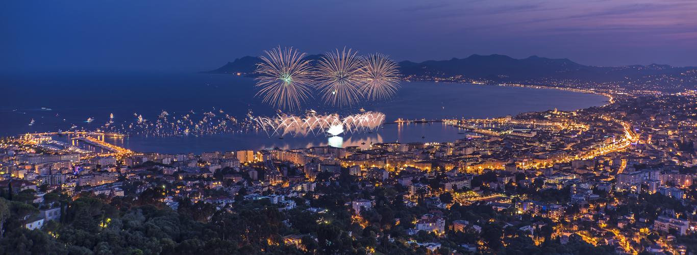 Independence Day & Major Celebrations