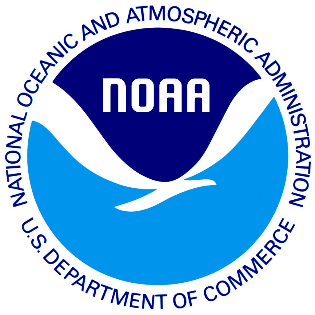 noaa-ndbc