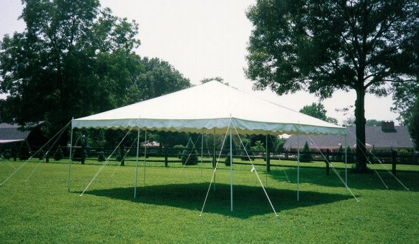 Categories Do It Yourself Canopies Tents. & Ocean Tents-20u0027x20u0027 Canopy