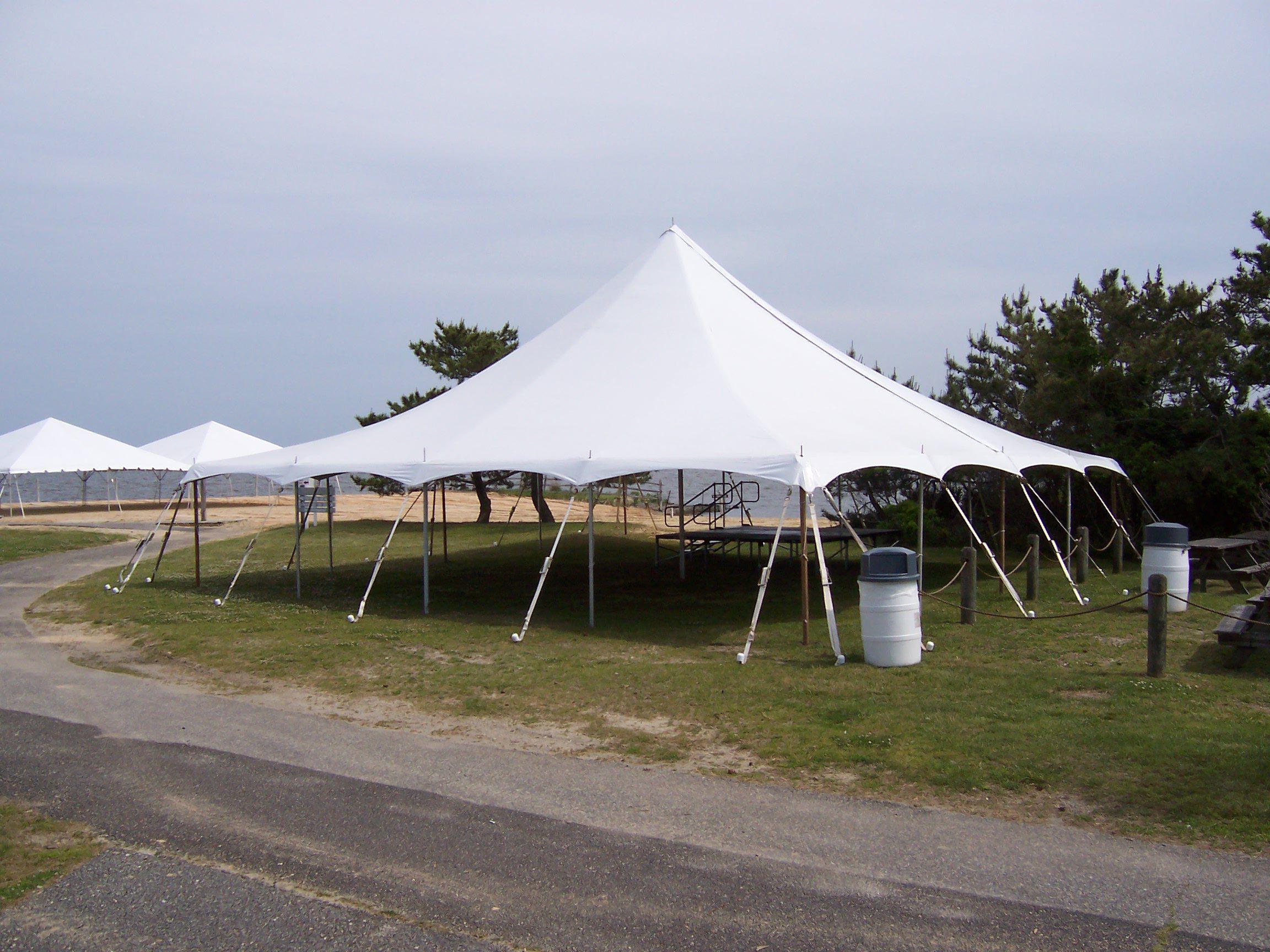 portable garden gazebo tent